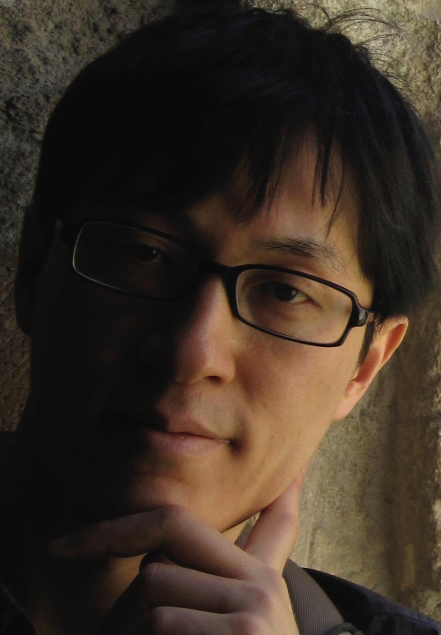 Prof. Seung Joon Lee