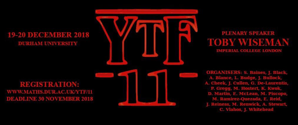 YTF 11