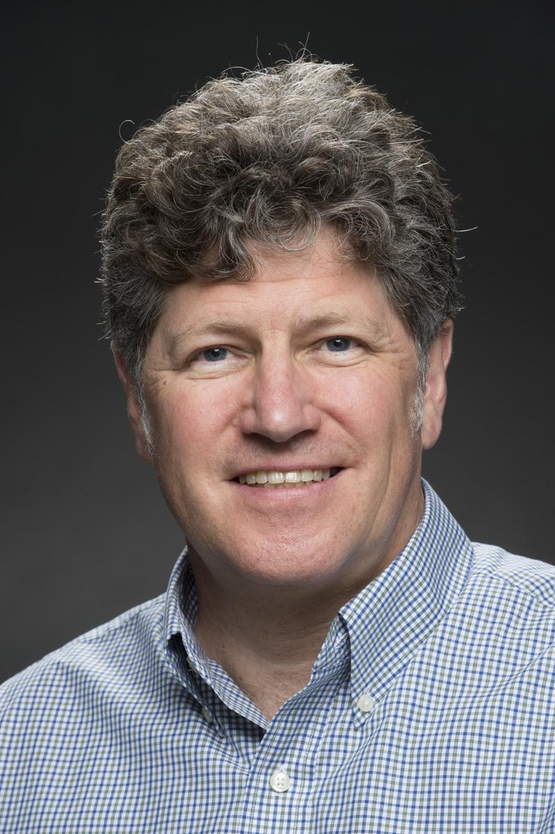 Dr Andreas Kronfeld