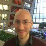 Prof. Stefan Prestel